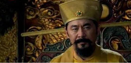 探秘,赵匡胤为何将皇位传给弟弟赵光义,大宋的两大谜案